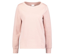 VILUDO - Sweatshirt - rose dust