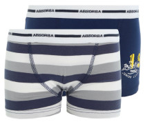 2 PACK - Panties - hussard