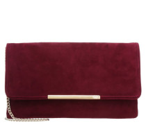 BELMA Clutch berry