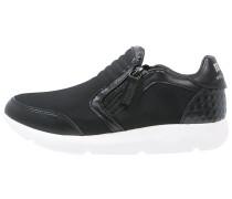 Sneaker low minot black