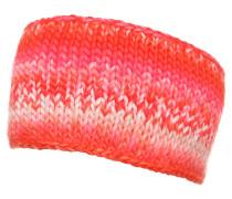 TWISTY Ohrenwärmer pink