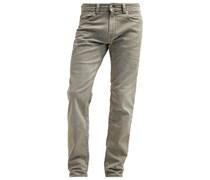BROZ Jeans Slim Fit ivy green