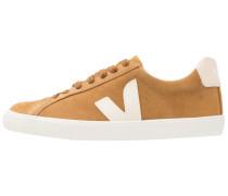 ESPLAR - Sneaker low - camel pierre