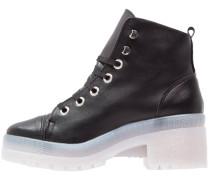 KOOL - Ankle Boot - black