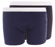 2 PACK - Panties - blue