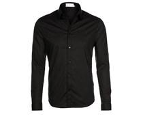 BALAXY Hemd black