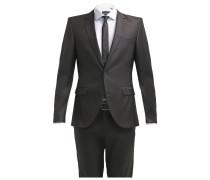 ONE MYLO LOGAN Anzug black