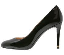 ASHBY FLEX High Heel Pumps black