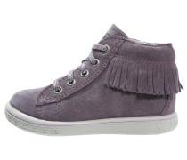 XINI Sneaker high amethyst