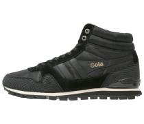 RIDGERUNNER II Sneaker high black