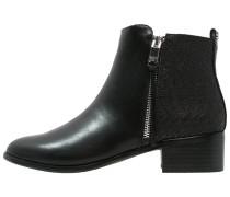 ONLBLOSSOM Ankle Boot black