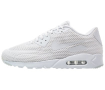 AIR MAX 90 ULTRA BR Sneaker low pure platinum
