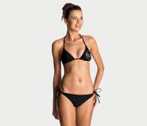 Bikini - true black