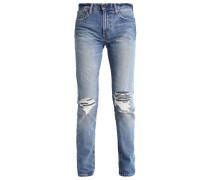 505C Jeans Straight Leg joey