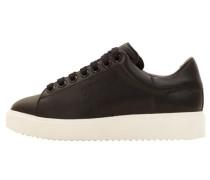 STAR2 Sneaker low black