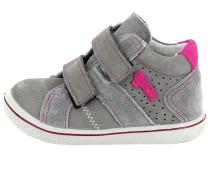 LAIF WEIT Sneaker high grau