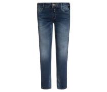 Jeans Skinny Fit denim