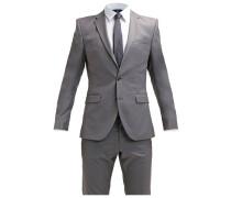 SHDONE Anzug grey