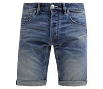 REVOLVER Jeans Shorts elder