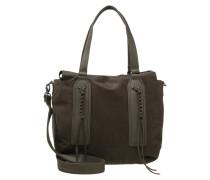 Shopping Bag teak