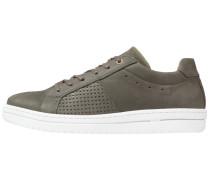 Sneaker low - olive