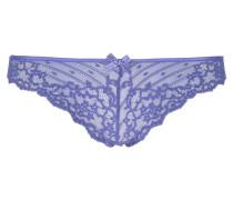 RIVE GAUCHE String lavendel