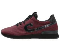 TROPHY RAPID V2 Sneaker low melanzana