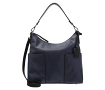MAGANA DREAM Handtasche blue