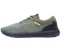 HAMMER Sneaker low olive