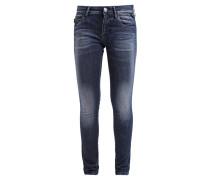 YASMEEN Jeans Slim Fit blue