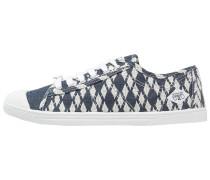 BASIC 02 - Sneaker low - blue bell