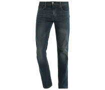 527 SLIM BOOT CUT - Jeans Bootcut - ficus