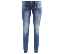 Jeans Slim Fit bliss