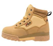 GRUNGE Sneaker high chipmunk