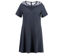 JRTILLA - Jerseykleid - ombre blue