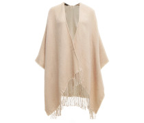 Cape taupe/beige