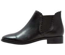 KIKI Ankle Boot black