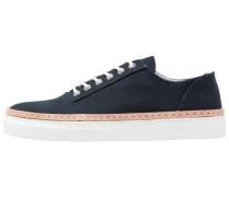 BEETON CANVAS Sneaker low dark navy