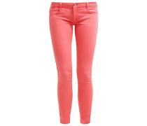 Jeans Slim Fit pomelo