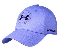 TOUR - Cap - purple chic/gooseberry purple