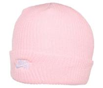 Mütze - prism pink
