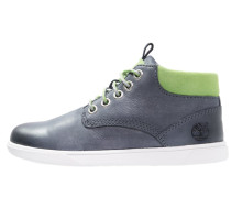GROVETON Sneaker high navy/kiwi
