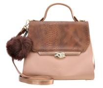 Handtasche - macciato