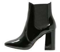 ELIZABETH Ankle Boot black