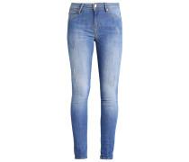 Jeans Skinny Fit - unico