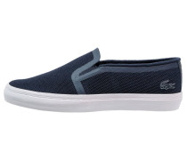 GAZON Slipper navy