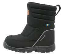 VOXNA Snowboot / Winterstiefel black