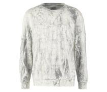 THING - Sweatshirt - offwhite