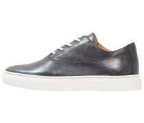 Sneaker low - black