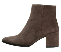 RISTO Ankle Boot clay